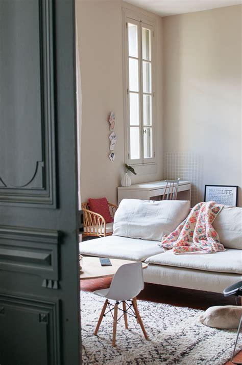 housse canape ikea ancien modele visite déco notre séjour zess fr lifestyle mode