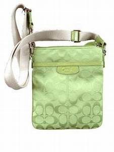 All Things Lime Green on Pinterest