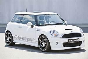 Mini Cooper Tuning : mini cooper tuning car tuning ~ Melissatoandfro.com Idées de Décoration