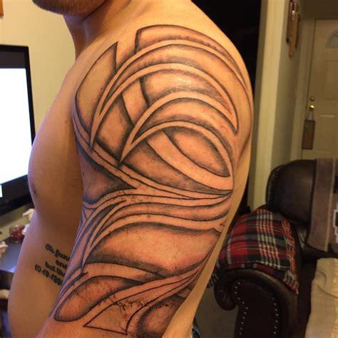 sleeve tattoo  men designs ideas design