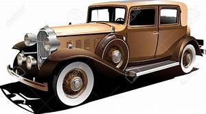 Vieille Voiture Pas Cher : voiture vieille site de voiture ~ Gottalentnigeria.com Avis de Voitures