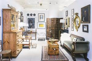 The Boston Home Decor Show 2016 Opens This Week