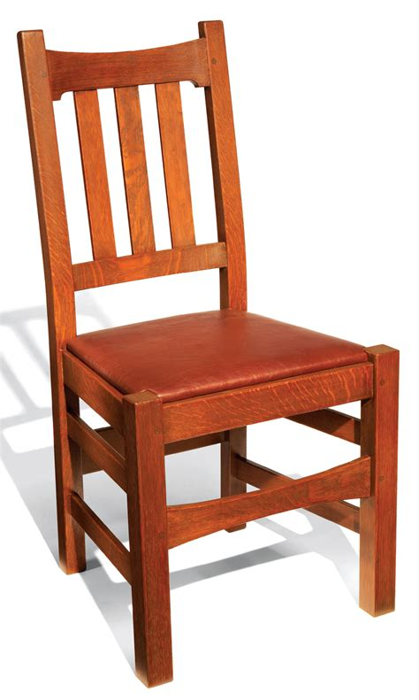 stickley dining room chairs alliancemv