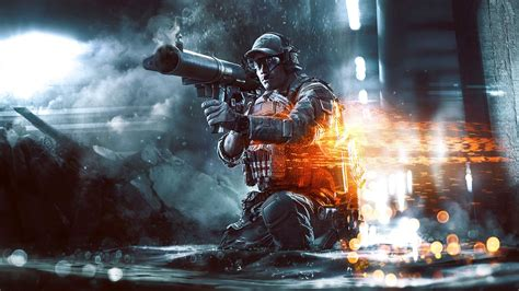 battlefield   assault wallpapers hd wallpapers