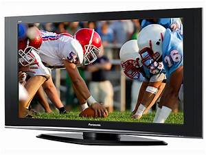 Buying a TV? Understand the jargon   Toronto Star