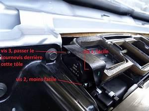 Mercedes Sprinter Le Plus Fiable : condensation page 1 classe a w176 forum ~ Medecine-chirurgie-esthetiques.com Avis de Voitures
