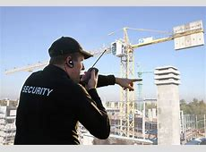 Jobs for Security Guards in Kansas Submit Articles Today