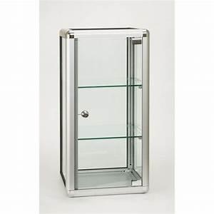 Counter Top Full Display Showcase > Counter Top Display ...