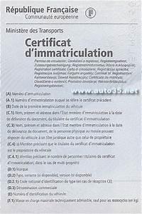 Carte Grise Org Certificat De Cession : certificat d 39 immatriculation ville de voreppe ~ Medecine-chirurgie-esthetiques.com Avis de Voitures