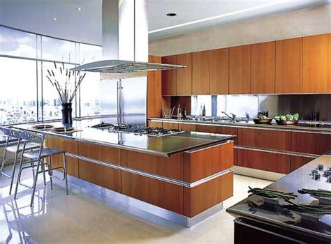 kitchen design usa kitchen cabinets design ideas 1393