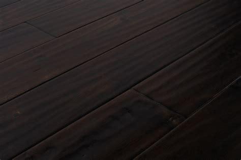 lifescapes hardwood flooring lifescapes premium hardwood flooring zmhw sidney whitfield blog s