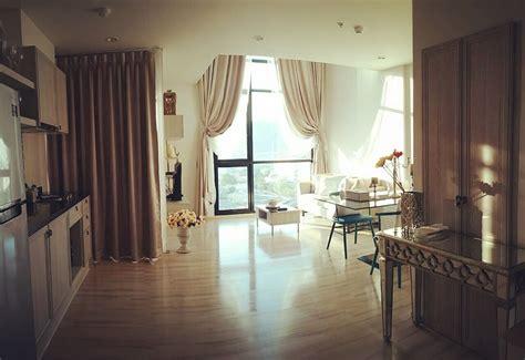 one bedroom duplex apartment luxury 1 bedroom duplex apartment for rent in phuket town