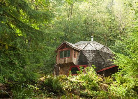 cabin rentals oregon mt vacation rentals mt lodging cedar creek