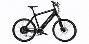 Sport E Bike : stromer sport review prices specs videos photos ~ Kayakingforconservation.com Haus und Dekorationen