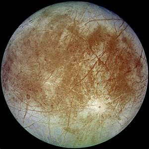 File:Europa-moon.jpg - Wikimedia Commons