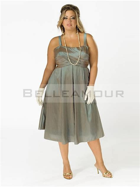 robe habillée pour mariage grande taille robes 233 l 233 gantes robe habillee grande taille pour
