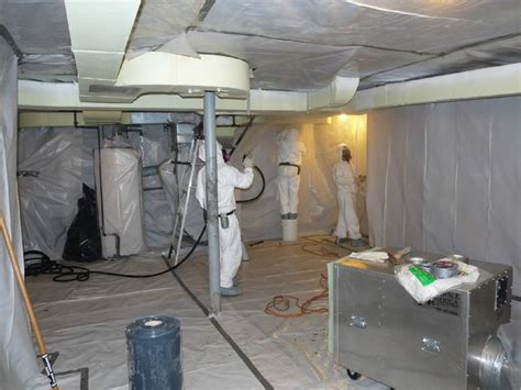 york asbestos removal yelp