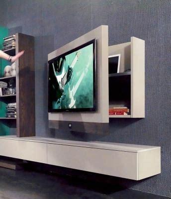 porta tv da parete installare un porta tv a parete