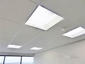 Ceiling lighting drop contemporary lamps