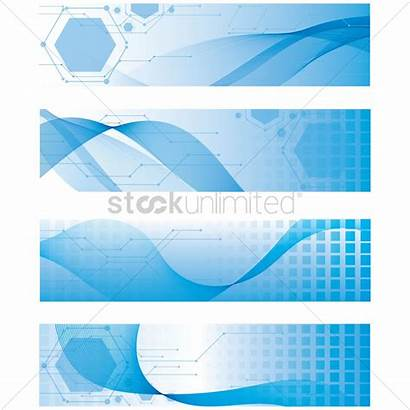 Banner Designs Web Vector Graphic Stockunlimited Sign