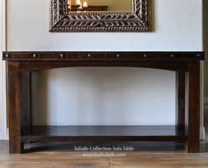 Old World Tuscan Style Coffee Table Furniture