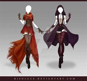 577 best Anime OC outfits and character ideas images on Pinterest