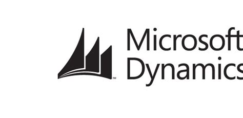 Dynamics 365 And Banking Automation Suite For Dynamics 365