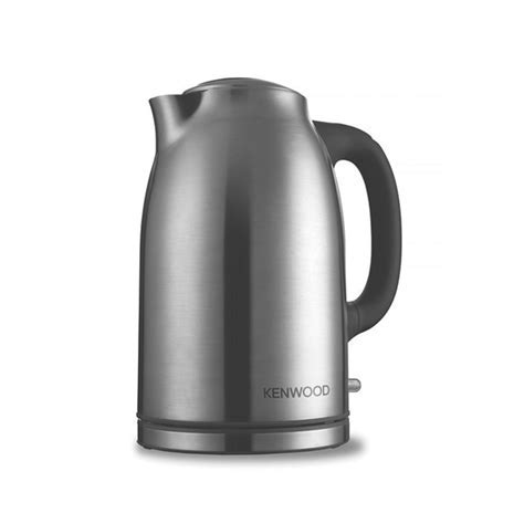 KENWOOD KETTLE 2.2KW 1.5L BRUSHED ALUMINIUM   Crosscraft