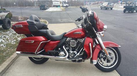 Harley Davidson Fairfield Ohio by Harley Davidson Flhtcu Electra Gli Motorcycles For Sale In
