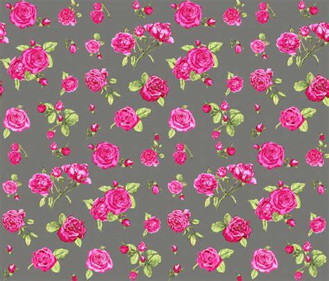 shabby chic fabric grey shabby chic roses grey fabric katarina spoonflower
