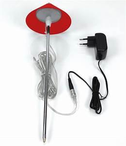 led wachstumslampe furs zimmer 39rot zimmerpflanzen bei With whirlpool garten mit lampe für zimmerpflanzen