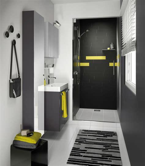 agencement cuisine ikea revger com salle de bain mansardée 6m2 idée inspirante