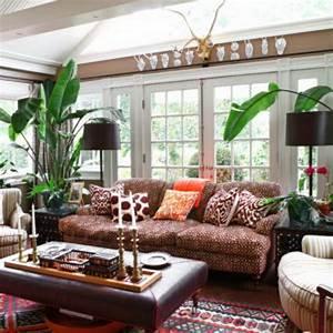 wohnzimmer orientalisch einrichten With wohnzimmer orientalisch einrichten