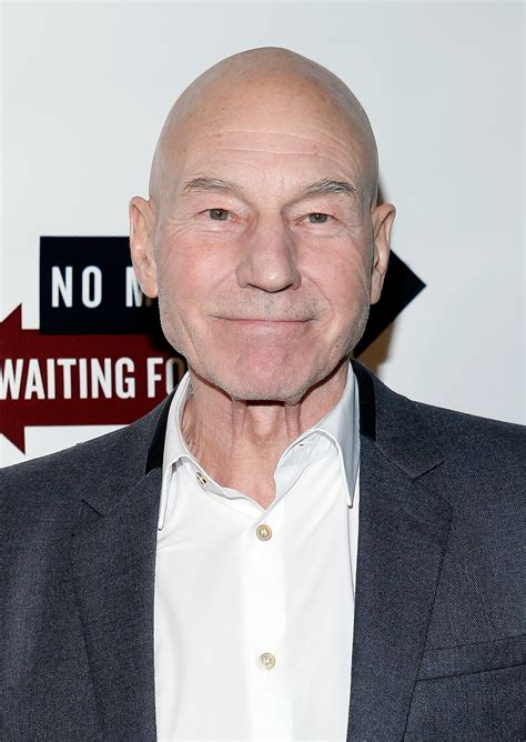 patrick stewart new series patrick stewart to return as capt picard in new star