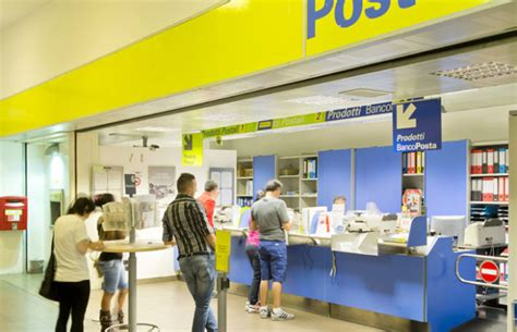 Mutuo Prima Casa Poste Italiane mutui poste italiane prima casa 2016 analisi dell offerta