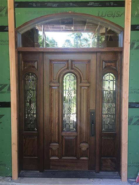 Southern Front Doors  Home Facebook