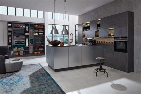 beckermann cuisine beckermann küchen küchenwelt