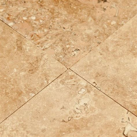 floor and decor travertine floor and decor for diy home improvement projects