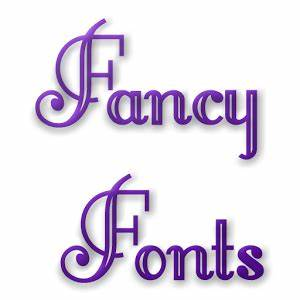 Free Fancy Fonts apk download from MoboPlay