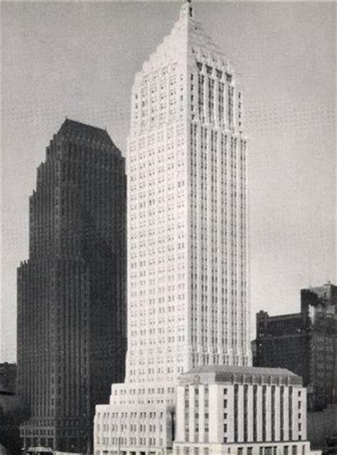 The Gulf Building