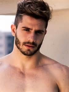 coupe de cheveux pour homme coupe de cheveux 2016 pour homme