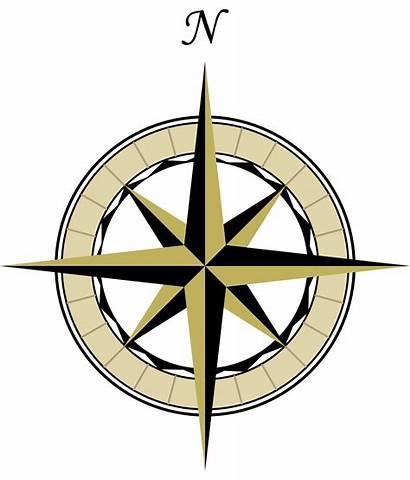 Compass Rose Svg Nautical North Clipart True