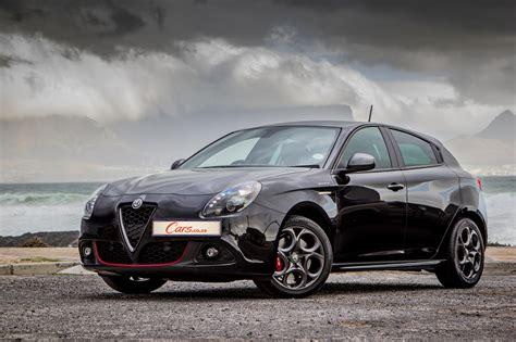 home design alternatives alfa romeo giulietta 1750tbi veloce 2017 review