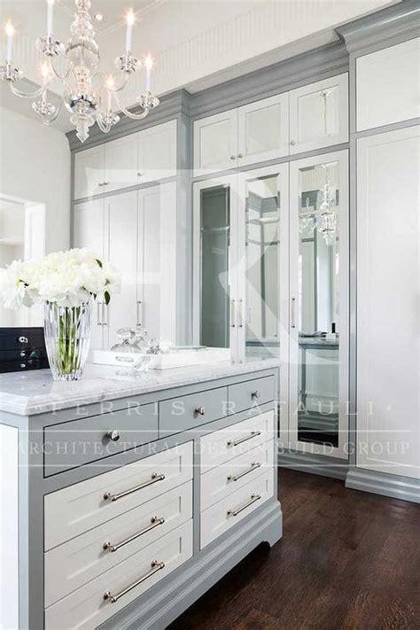 tone cabinet doors design ideas