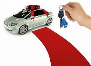 Droit De Rétractation Achat Voiture : 2 conseils pour acheter une voiture ancienne ~ Gottalentnigeria.com Avis de Voitures