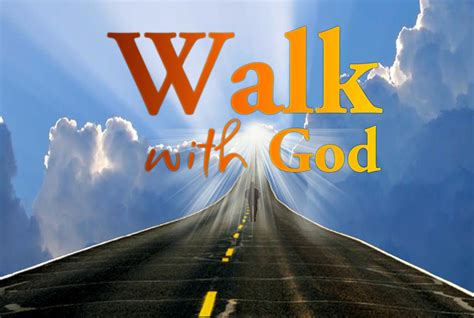God's Way Or The Highway  Biblical Proof