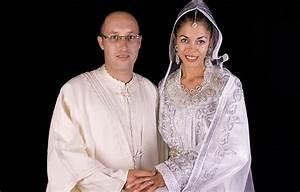 Tenue De Soirée Homme : tenue traditionnelle homme soir e et mariage caftan maroc ~ Mglfilm.com Idées de Décoration