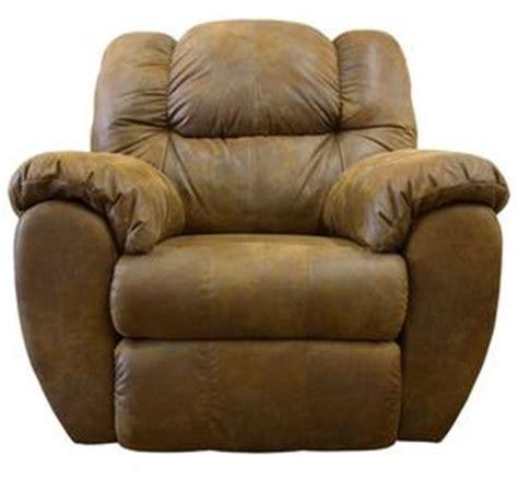 nettoyer canapé en daim comment nettoyer le vomi sur un canapé en daim