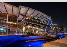 Dubai Marina Yacht Club 2018 All You Need to Know Before