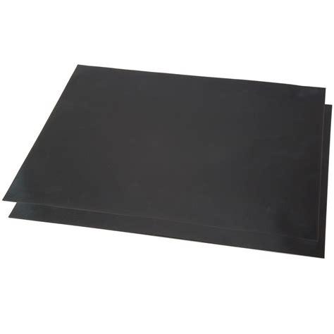 home depot grill mat the gas grill splatter mat grill mats pads grill